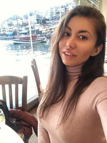 Sex ad by escort Vesta (23) in Izmir - Photo: 4