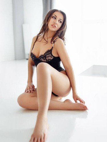 Sex ad by escort Vesta (23) in Izmir - Photo: 1