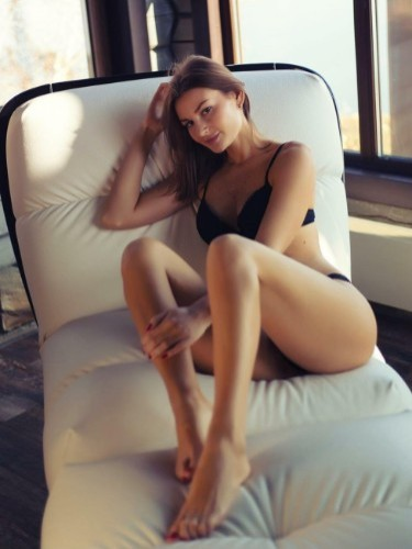 Sex ad by escort Ella (20) in Istanbul - Photo: 6