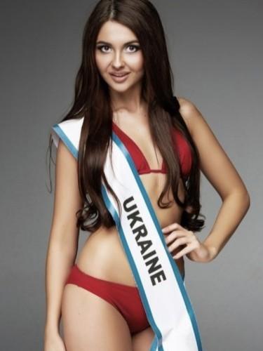 Sex ad by kinky escort Olga Vip (21) in Istanbul - Photo: 2
