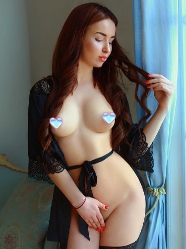 Sex ad by escort Berta (21) in Tirana - Photo: 5