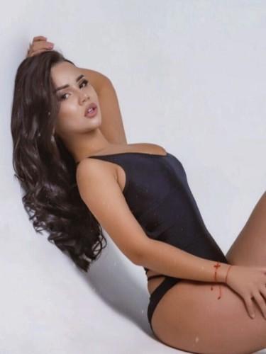 Sex ad by kinky escort Maryam (20) in Ankara - Photo: 3