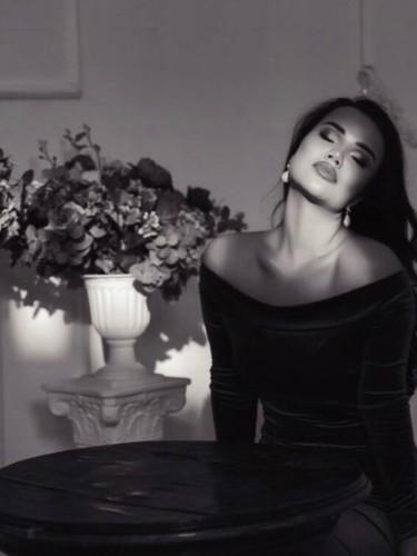 Sex ad by kinky escort Maryam (20) in Ankara - Photo: 1