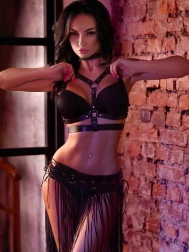 Sex ad by kinky escort Dana (20) in Istanbul - Photo: 7