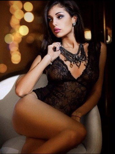 Sex ad by kinky escort Melena (19) in Istanbul - Photo: 1
