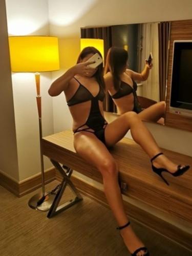 Sex ad by kinky escort Azra (24) in Bursa - Photo: 2