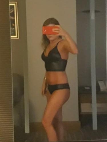 Sex ad by kinky escort Azra (24) in Bursa - Photo: 3