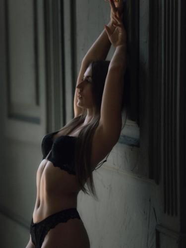 Sex ad by pornstar escort Alisa (21) in Istanbul - Photo: 1