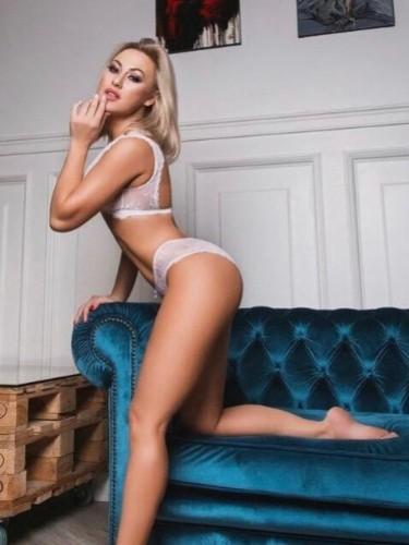 Sex ad by kinky escort Mila Vip (24) in Ankara - Photo: 3