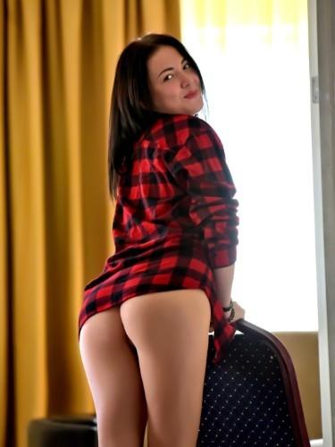 Sex ad by kinky escort Kira (19) in Antalya - Photo: 3
