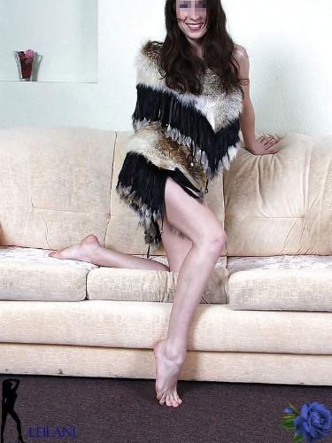 Sex ad by kinky escort Leilani (24) in Bucuresti - Fotografie: 6