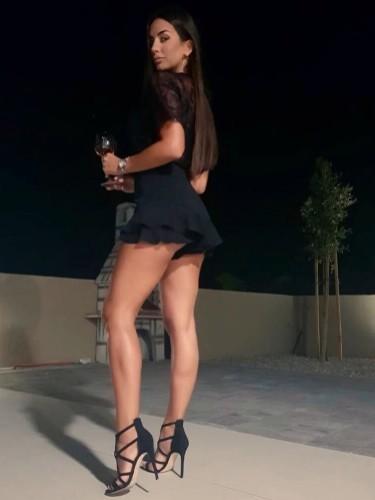 Sex ad by kinky escort Karina (20) in Istanbul - Photo: 7