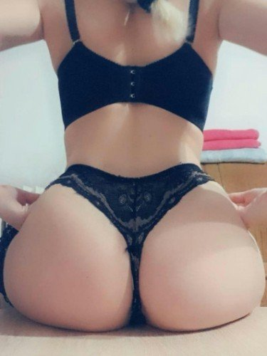 Sex ad by kinky escort Nicoll (23) in Bucharest - Photo: 2