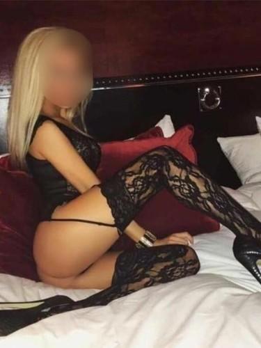 Sex ad by escort Arianna (24) in Bucuresti - Fotografie: 4