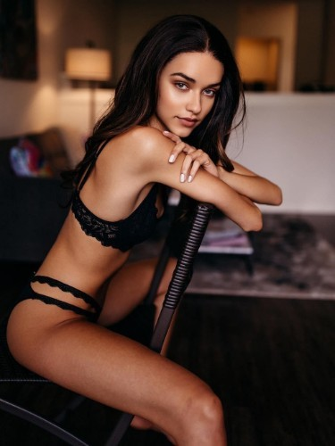 Sex ad by escort Trisha (21) in Istanbul - Photo: 6