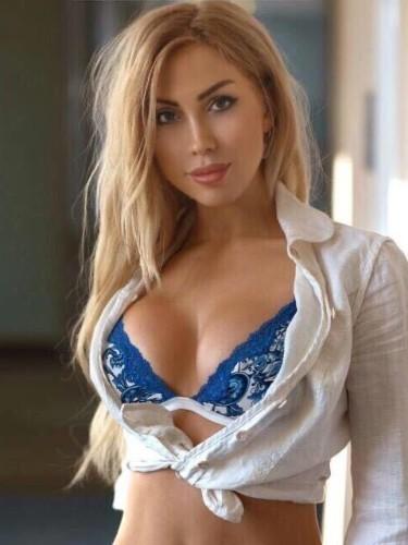 Sex ad by kinky escort Sonya Xxx (26) in Istanbul - Photo: 3
