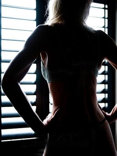 Lena nu bij privehuis Carpe Diem Massage in Boxtel - Foto: 1
