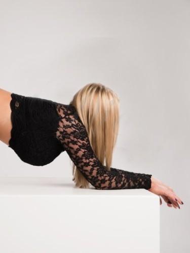 Wendy nu bij privehuis Carpe Diem Massage in Boxtel - Foto: 4