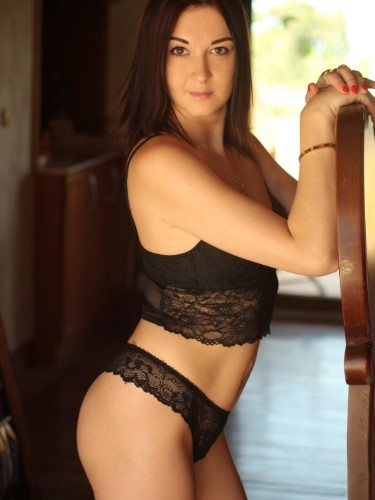 Sex ad by kinky escort Natali (23) in Ankara - Photo: 3