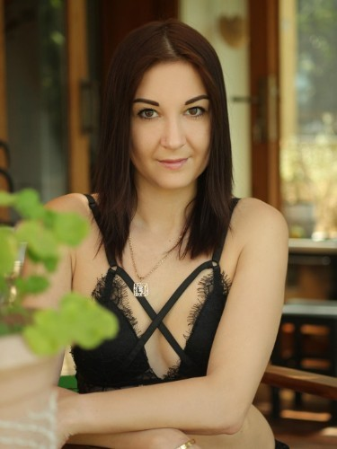 Sex ad by kinky escort Natali (23) in Ankara - Photo: 2