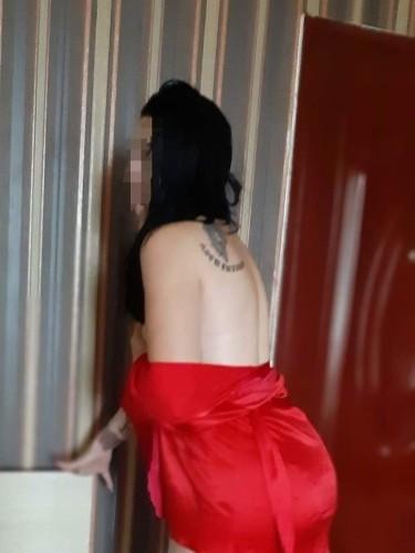 Sex ad by escort Anka (26) in Bucuresti - Fotografie: 1