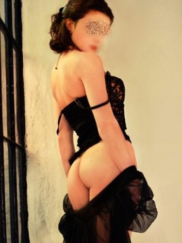 Sex ad by kinky escort Sensual Beatrice in Bucuresti - Fotografie: 2