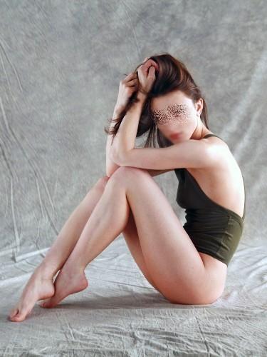 Sex ad by kinky escort Sensual Beatrice in Bucuresti - Fotografie: 1