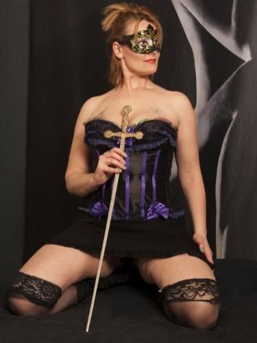 Mariska nu bij privehuis Carpe Diem Massage in Boxtel - Foto: 1