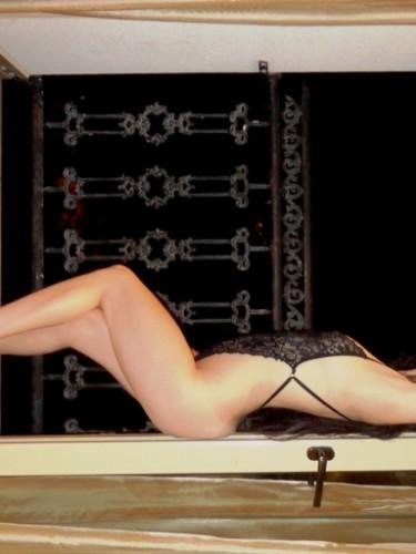 Sex ad by escort Melisa (22) in Antalya - Photo: 6