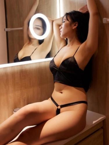 Sex ad by kinky escort Kira Vip (18) in Istanbul - Photo: 3