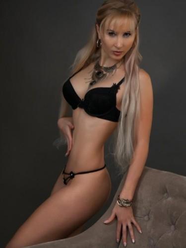 Sex ad by escort Liza (24) in Ankara - Photo: 6