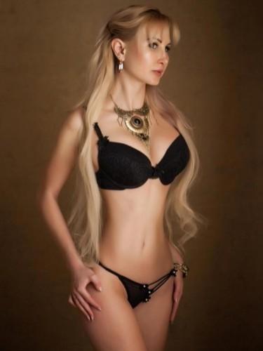 Sex ad by escort Liza (24) in Ankara - Photo: 5