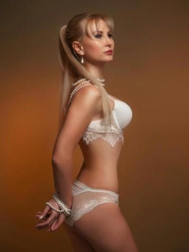 Sex ad by escort Liza (24) in Ankara - Photo: 7