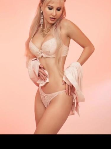 Sex ad by escort Liza (24) in Ankara - Photo: 1