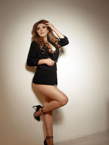 Sex ad by kinky escort Aziza (27) in Istanbul - Photo: 6