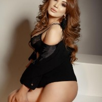 Istanbul Kamelya Models - Sex ads of the best escort agencies in Fethiye - Aziza