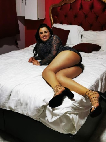 Sex ad by kinky escort Dina (19) in Istanbul - Photo: 1
