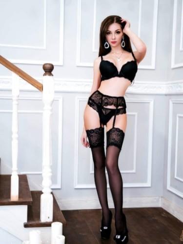 Sex ad by escort Cyndi Prd (22) in Istanbul - Photo: 2