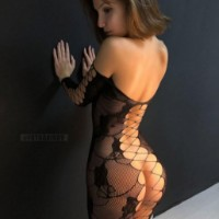 Viksi - Escort Agencies in Kayseri - Yana