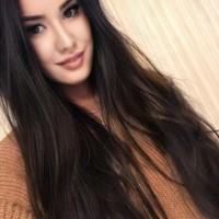 Exclusive models - Escort agencies - Liya korea