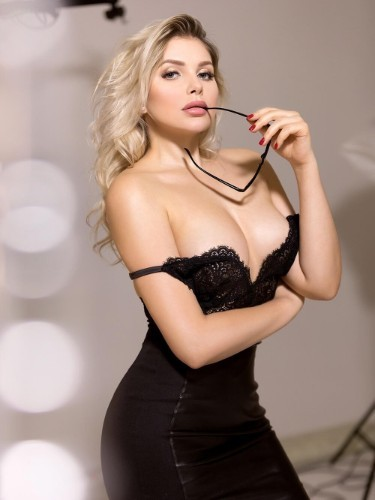 Sex ad by kinky escort Mary (21) in Istanbul - Photo: 5