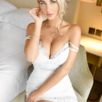 Viksi - Escort Agencies in Kayseri - Ariel