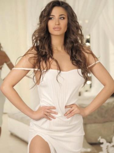 Sex ad by escort Viktoria (21) in Ankara - Photo: 5