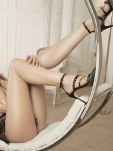 Sex ad by escort Viktoria (21) in Ankara - Photo: 4