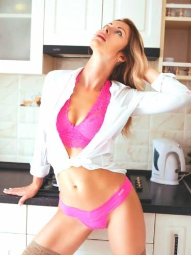 Sex ad by escort Linda (25) in Konya - Photo: 7