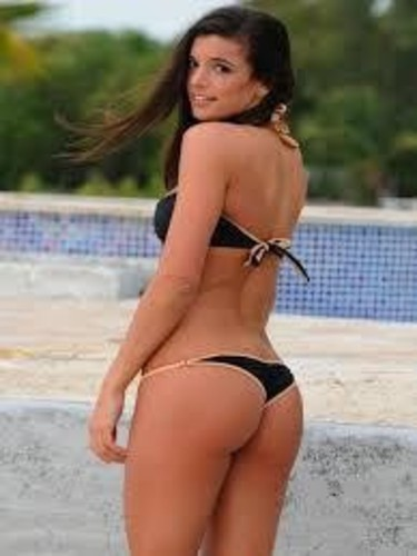 Sex ad by escort Angelika (22) in Istanbul - Photo: 5