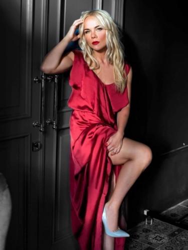 Sex ad by escort Lena (27) in Antalya - Photo: 5