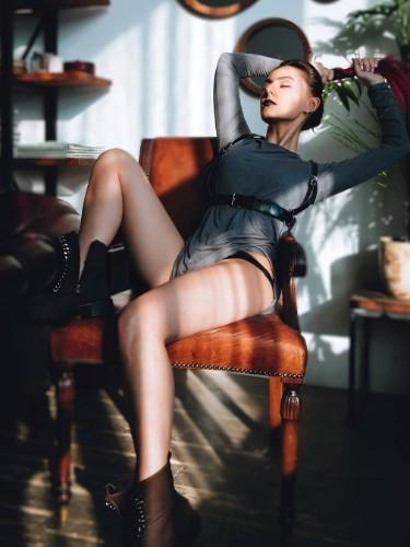 Sex ad by kinky escort Ariana (20) in Ankara - Photo: 2