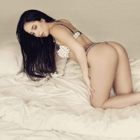 Dream Angels - Escort agencies - Sofia