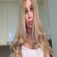 Queens Escort 777 - Private Houses - Alina